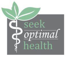 Seek Optimal Health, P.C.